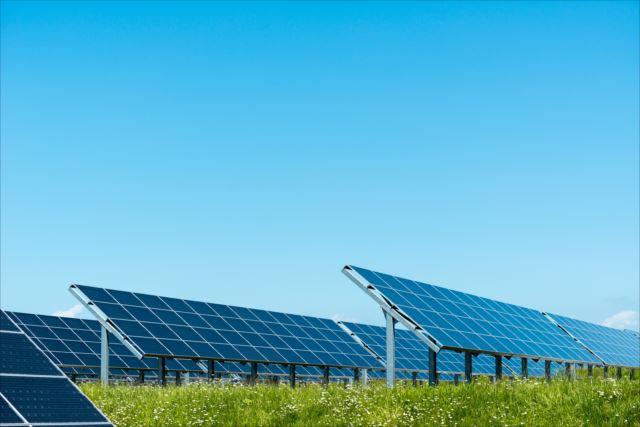 太陽光発電はシミュレーションが必要!しないとどういうリスクがある?